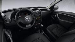 Dacia Duster 2014 - Immagine: 27