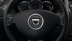 Dacia Duster 2014 - Immagine: 28