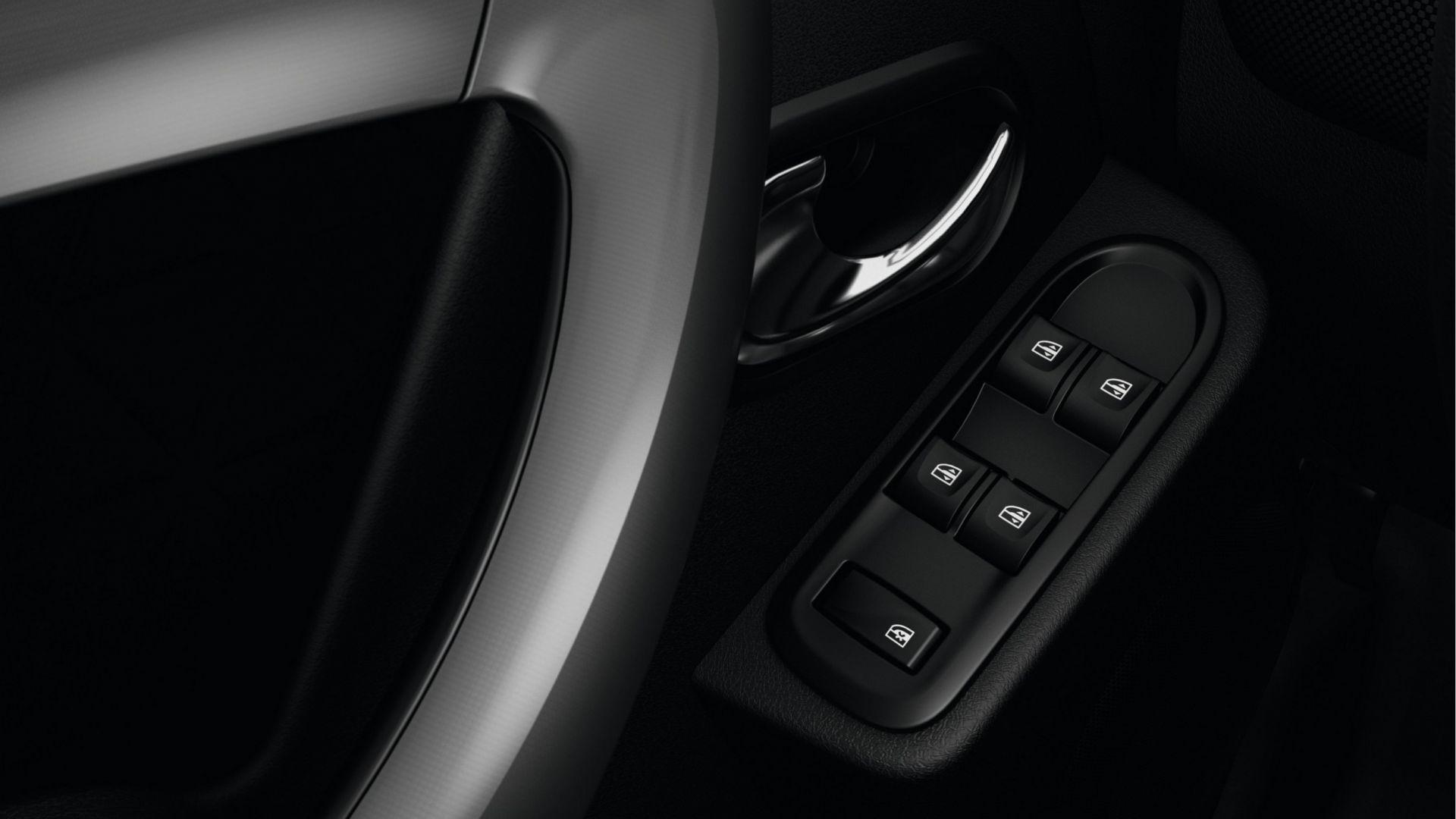 Immagine 38: Dacia Duster 2014