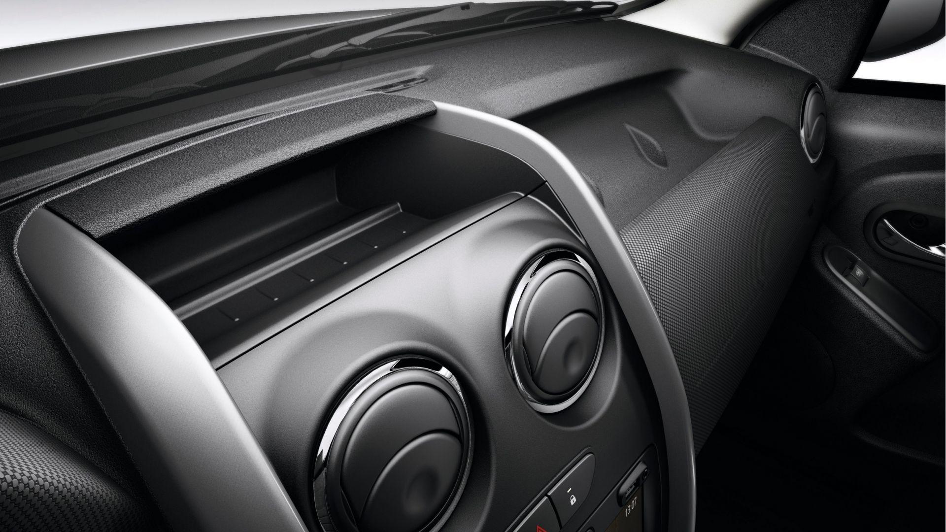 Immagine 29: Dacia Duster 2014