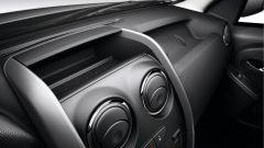 Dacia Duster 2014 - Immagine: 30