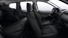 Dacia Duster 2014 - Immagine: 35