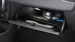 Dacia Duster 2014 - Immagine: 40