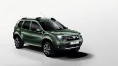 Dacia Duster 2014 - Immagine: 20