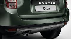 Dacia Duster 2014 - Immagine: 23