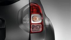 Dacia Duster 2014 - Immagine: 24