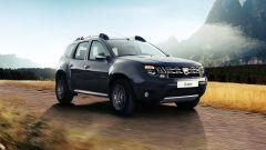 Dacia Duster 2014 - Immagine: 8