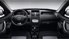 Dacia Duster 2016 - Immagine: 10
