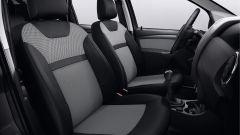Dacia Duster 2016 - Immagine: 11