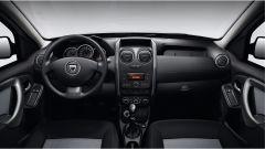 Dacia Duster 2016 - Immagine: 12