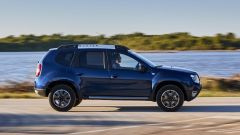 Dacia Duster 2017 diesel, a benzina o a Gpl: quale conviene? - Immagine: 2