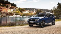 Dacia Duster 2017 diesel, a benzina o a Gpl: quale conviene? - Immagine: 5