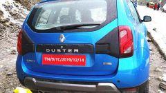 Dacia Duster, nel 2020 un restyling. Ma attenzione... - Immagine: 2