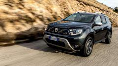 Mercato auto Italia aprile 2019, vendite in crescita. Le cifre FCA