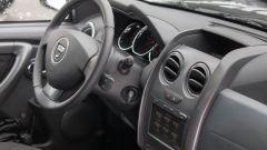 Dacia Duster Brave - Immagine: 3