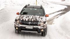 Dacia Duster Brave - Immagine: 14
