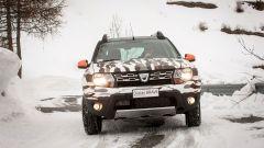 Dacia Duster Brave - Immagine: 15