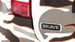 Dacia Duster Brave - Immagine: 18
