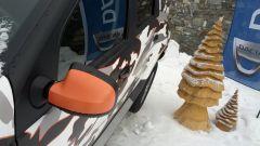 Dacia Duster Brave - Immagine: 5