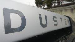 Dacia Duster Brave - Immagine: 17