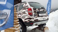 Dacia Duster Brave - Immagine: 1