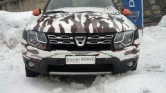 Dacia Duster Brave - Immagine: 19