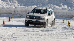 Dacia Duster Brave - Immagine: 23