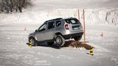 Dacia Duster Brave - Immagine: 24
