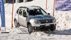 Dacia Duster Brave - Immagine: 25