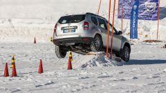 Dacia Duster Brave - Immagine: 20
