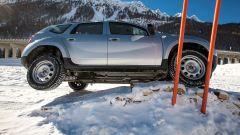 Dacia Duster Brave - Immagine: 26