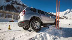 Dacia Duster Brave - Immagine: 27