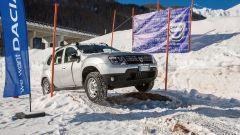 Dacia Duster Brave - Immagine: 28