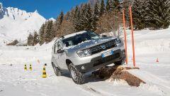 Dacia Duster Brave - Immagine: 21