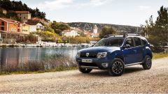 Dacia Duster EDC 110 dCi: prova, prezzi, dotazioni [video] - Immagine: 1