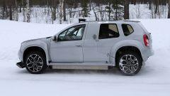 Dacia Duster Elettrica: nel 2020 un EV alla portata di tutti - Immagine: 2