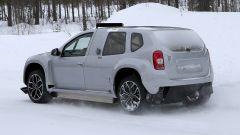 Dacia Duster Elettrica: nel 2020 un EV alla portata di tutti - Immagine: 3