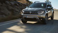 Dacia Duster ECO-G, il GPL (quasi) al prezzo del benzina - Immagine: 1