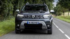 Dacia Duster E-Tech Plug-in Hybrid? Sì, ma da 2024. L'elettrica?