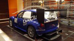 Dacia Duster No Limit: l'altra faccia del low-cost - Immagine: 14