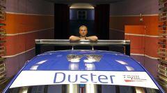 Dacia Duster No Limit: l'altra faccia del low-cost - Immagine: 15