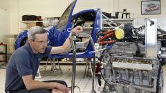 Dacia Duster No Limit: l'altra faccia del low-cost - Immagine: 18