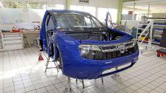 Dacia Duster No Limit: l'altra faccia del low-cost - Immagine: 19