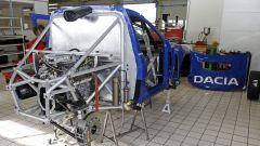 Dacia Duster No Limit: l'altra faccia del low-cost - Immagine: 21
