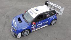 Dacia Duster No Limit: l'altra faccia del low-cost - Immagine: 8