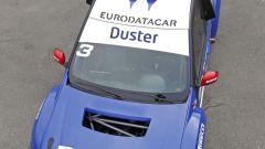 Dacia Duster No Limit: l'altra faccia del low-cost - Immagine: 7