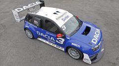 Dacia Duster No Limit: l'altra faccia del low-cost - Immagine: 6