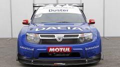Dacia Duster No Limit: l'altra faccia del low-cost - Immagine: 5