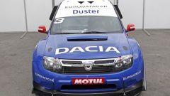 Dacia Duster No Limit: l'altra faccia del low-cost - Immagine: 4