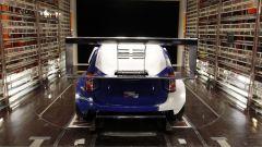 Dacia Duster No Limit: l'altra faccia del low-cost - Immagine: 13